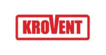 Кровельная вентиляция в Костроме Кровельная вентиляция Krovent