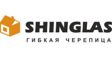 Гибкая черепица в Костроме Шинглас