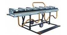 Инструмент для резки и гибки металла в Костроме Оборудование