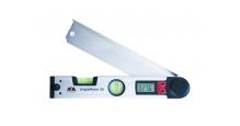 Измерительные приборы и инструмент в Костроме Угломеры электронные