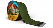 Герметизирующая лента NICOBAND в Костроме NICOBAND Зеленый