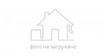 Подсистема для вентилируемого фасада Grand Line в Костроме Заклепки вытяжные