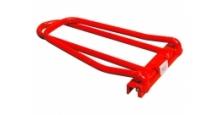 Инструмент для резки и гибки металла в Костроме Рамки, ручные листогибы