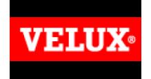 Продажа мансардных окон в Костроме Velux