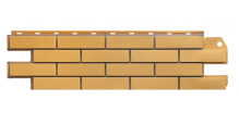 Фасадные панели для наружной отделки дома (сайдинг) в Костроме Фасадные панели Флэмиш