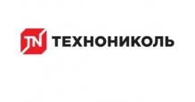 Пена монтажнaя в Костроме Технониколь