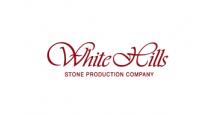 Искусственный камень в Костроме White Hills