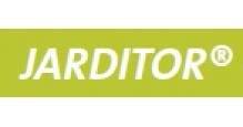 Рулонная сетка для заборов Grand Line в Костроме Рулонная сетка Jarditor