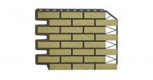 Фасадные панели для наружной отделки дома (сайдинг) в Костроме Фасадные панели Fineber