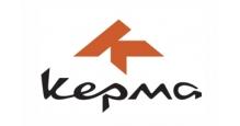 Кирпич облицовочный в Костроме Облицовочный кирпич Kerma