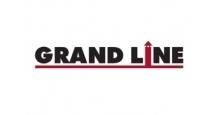 Доборные элементы для композитной черепицы в Костроме Доборные элементы КЧ Grand Line