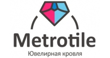 Доборные элементы для композитной черепицы в Костроме Доборные элементы Metrotile