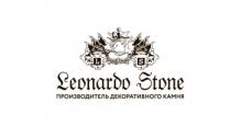 Искусственный камень в Костроме Leonardo Stone