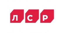 Кирпич облицовочный в Костроме Облицовочный кирпич ЛСР