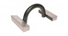 Инструмент для резки и гибки металла в Костроме Оправка