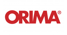 Элементы безопасности кровли в Костроме Элементы безопасности кровли Orima
