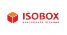 Пленка для парогидроизоляции в Костроме Пленки для парогидроизоляции ISOBOX