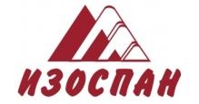 Пленка для парогидроизоляции в Костроме Пленки для парогидроизоляции Изоспан
