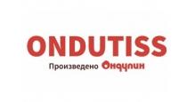 Пленка для парогидроизоляции в Костроме Пленки для парогидроизоляции Ондутис