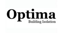 Пленка кровельная для парогидроизоляции в Костроме Пленки для парогидроизоляции Optima