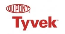 Пленка для парогидроизоляции в Костроме Пленки для парогидроизоляции Tyvek