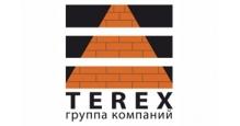 Кирпич облицовочный в Костроме Облицовочный кирпич TEREX