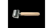 Вспомогательный инструмент для монтажа кровли, сайдинга, забора в Костроме Валик прикаточный